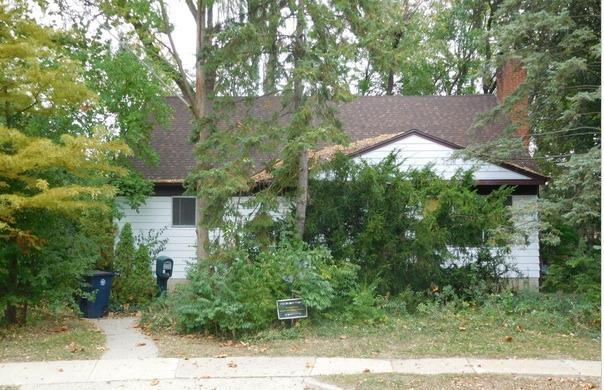 2000 Anderson Court, Ann Arbor, MI 48104 (MLS #3254986) :: The Toth Team