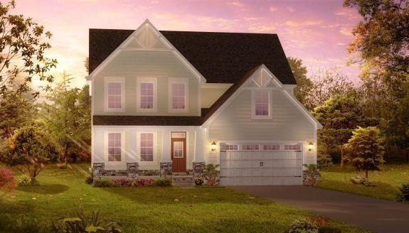 9430 Island Lake Road, Dexter, MI 48130 (MLS #3259465) :: Berkshire Hathaway HomeServices Snyder & Company, Realtors®