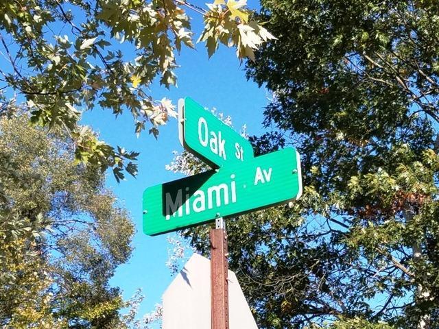 611 N Miami Avenue, Ypsilanti, MI 48198 (MLS #3261102) :: Keller Williams Ann Arbor