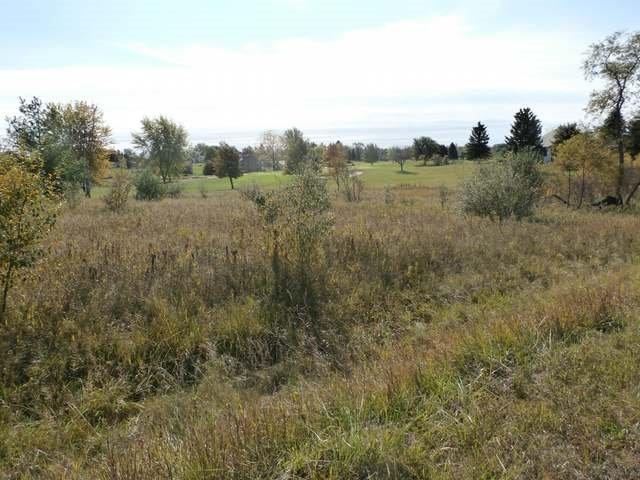 301 Track Iron Trail, Gladwin, MI 48624 (MLS #3261309) :: Keller Williams Ann Arbor