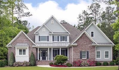 10786 Braun Road, Manchester, MI 48158 (MLS #3263012) :: Berkshire Hathaway HomeServices Snyder & Company, Realtors®