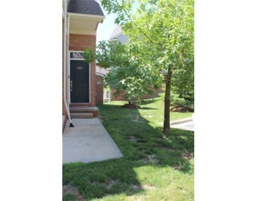 3162 Asher Road, Ann Arbor, MI 48104 (MLS #3266047) :: Berkshire Hathaway HomeServices Snyder & Company, Realtors®