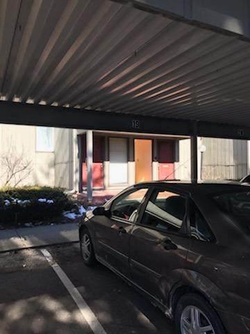 9611 Harbour Cove, Ypsilanti, MI 48197 (MLS #3271316) :: Berkshire Hathaway HomeServices Snyder & Company, Realtors®