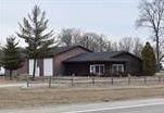 1366 E. Monroe Road, Tecumseh, MI 49286 (MLS #3274071) :: The Toth Team