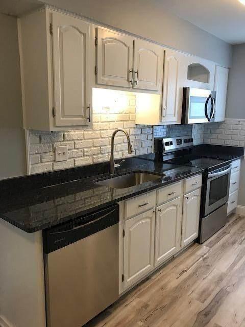 1764 Washtenaw Road, Ypsilanti, MI 48197 (MLS #3274496) :: Berkshire Hathaway HomeServices Snyder & Company, Realtors®