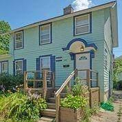832 Brookwood Place, Ann Arbor, MI 48104 (MLS #3275144) :: Berkshire Hathaway HomeServices Snyder & Company, Realtors®