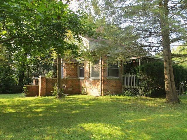 2756 Kimberley Road, Ann Arbor, MI 48104 (MLS #3276339) :: Berkshire Hathaway HomeServices Snyder & Company, Realtors®