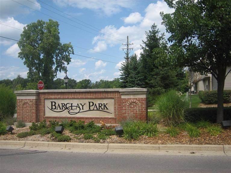 2847 Barclay Way - Photo 1