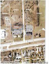 0-V/L Highland Road, Hartland, MI 48353 (MLS #R218084369) :: Berkshire Hathaway HomeServices Snyder & Company, Realtors®