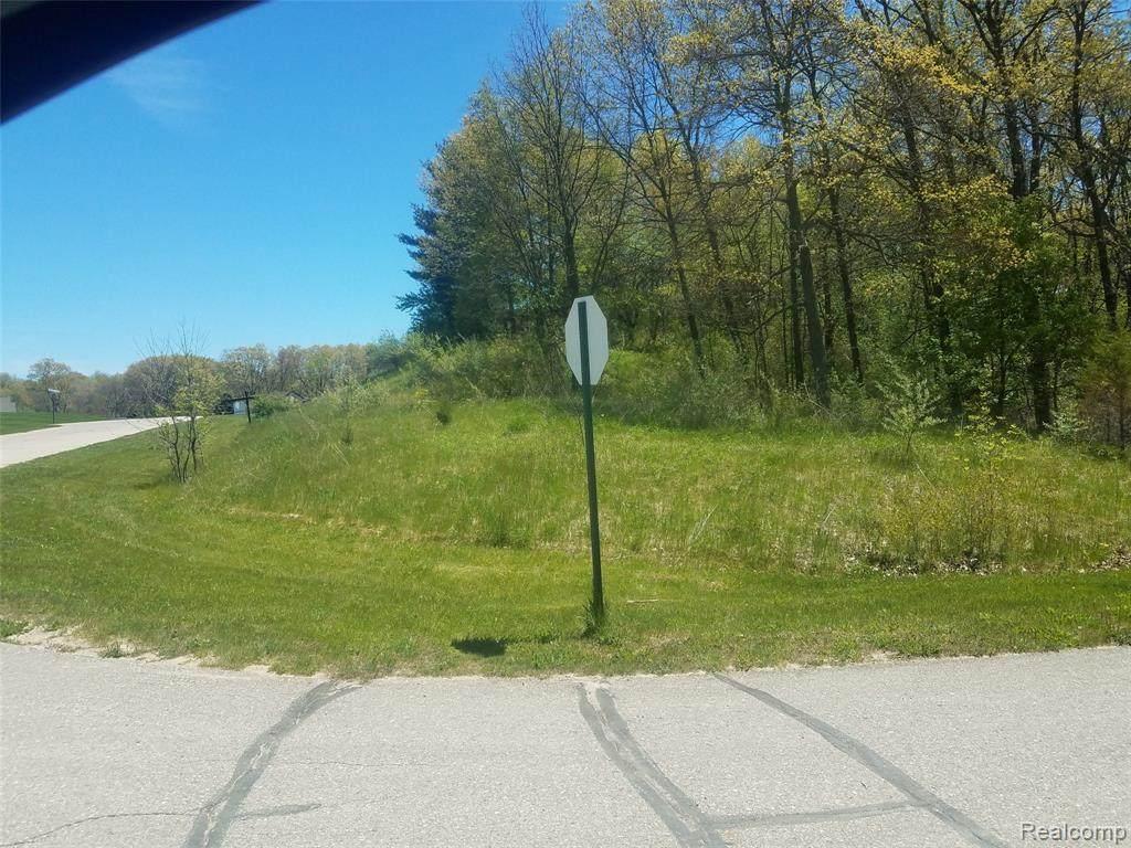 3790 Jeffrey Trail - Photo 1