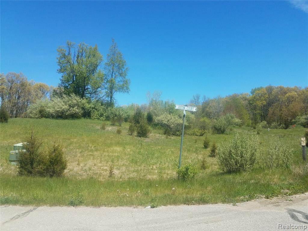 6255 Tyler Woods Trail - Photo 1