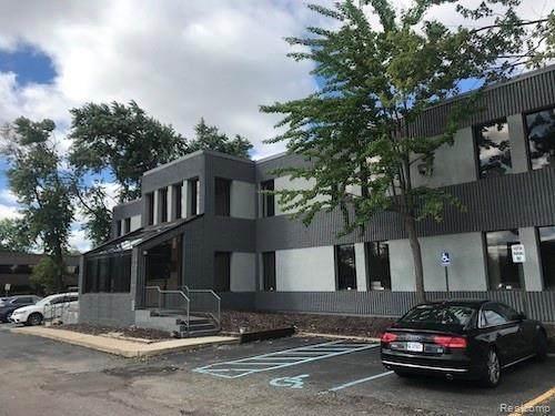 30680 Montpelier Drive - Photo 1