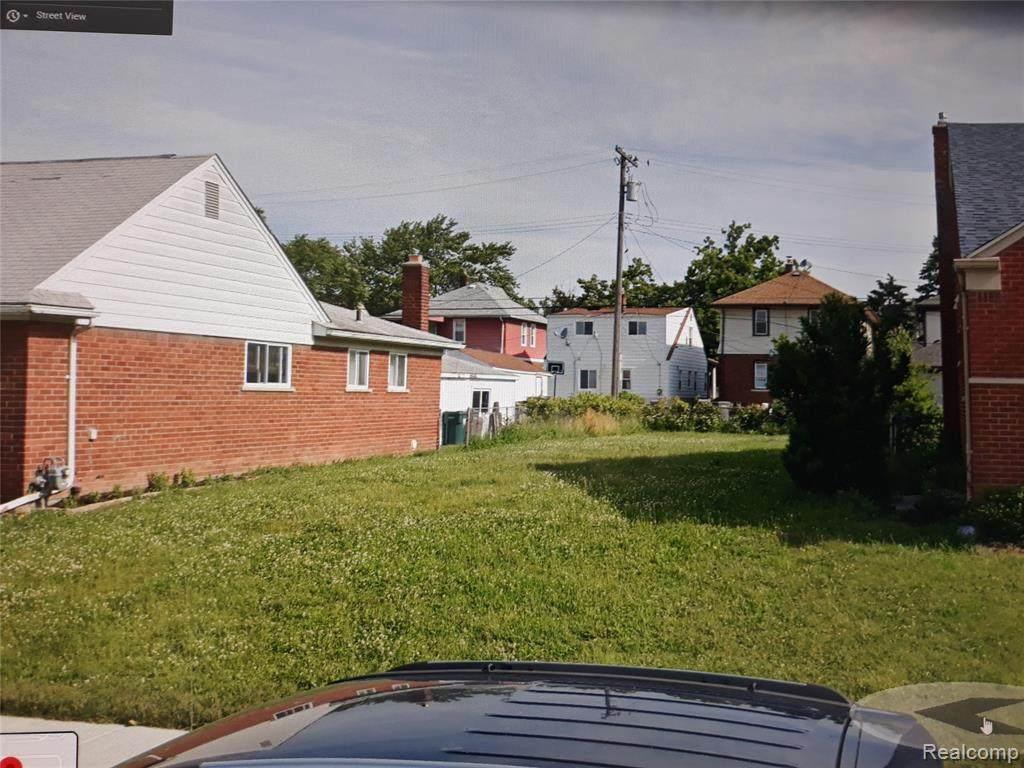 15236 Normandale Street - Photo 1