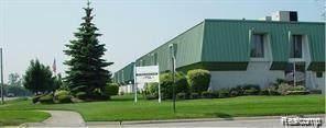 25755 Southfield Road, Southfield, MI 48075 (MLS #R2210019235) :: Berkshire Hathaway HomeServices Snyder & Company, Realtors®