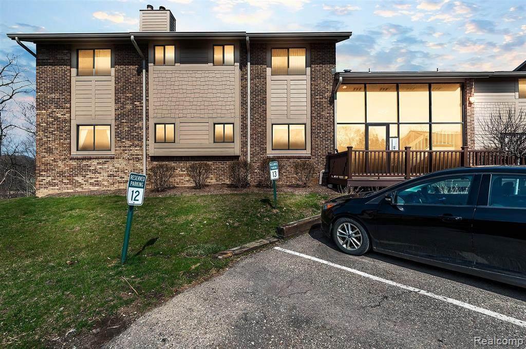 11751 Sycamore Drive - Photo 1