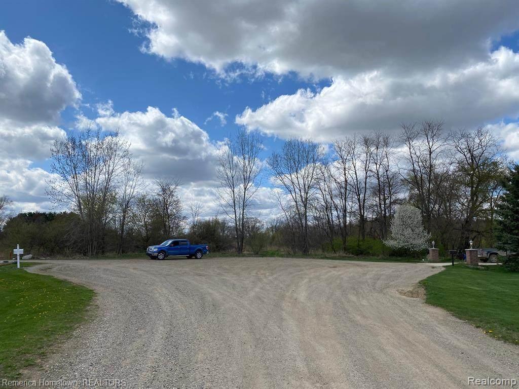 0 Farmer Trail - Photo 1