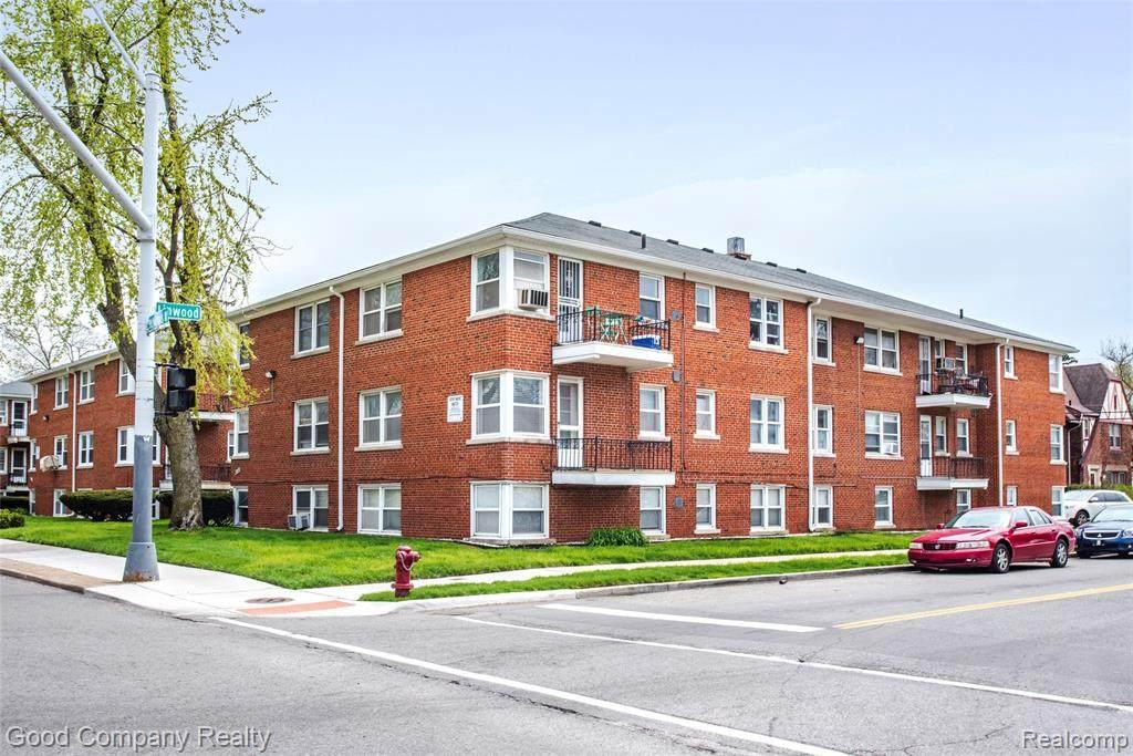 2599 Mcnichols Rd Unit B11 - Photo 1
