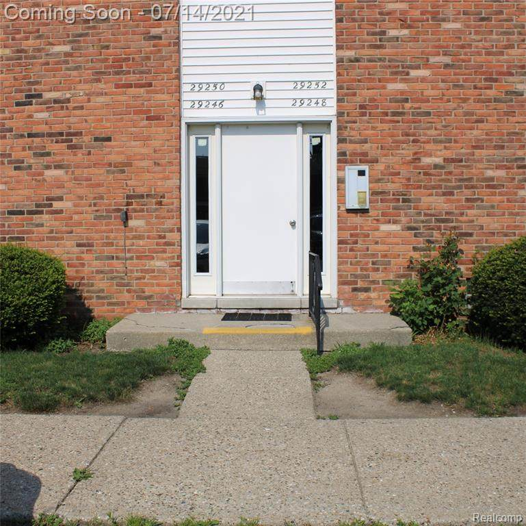 29248 Hoover Road - Photo 1
