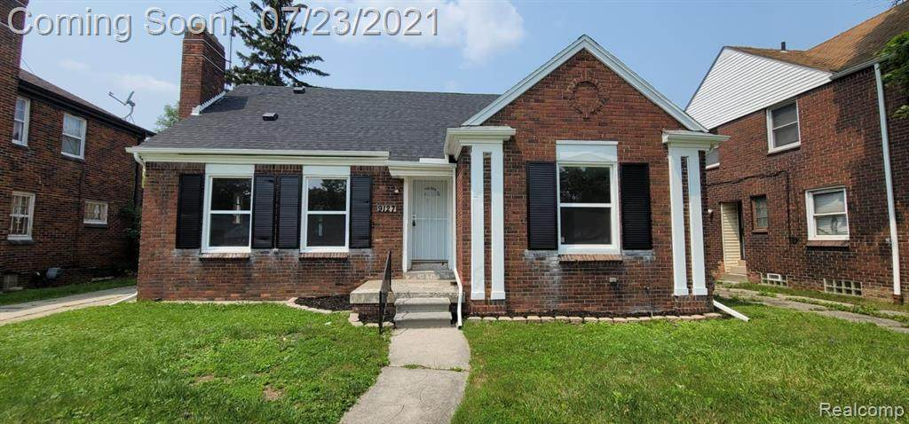 9127 Outer Drive - Photo 1