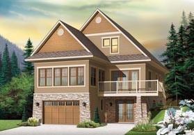0 Portage Lake Ave, Pinckney, MI 48169 (MLS #R218105754) :: Berkshire Hathaway HomeServices Snyder & Company, Realtors®