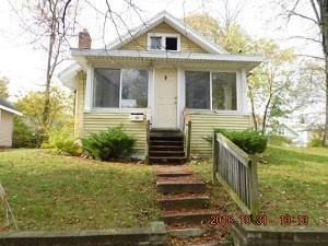 820 Middle St, Lansing, MI 48915 (MLS #R218106937) :: Berkshire Hathaway HomeServices Snyder & Company, Realtors®