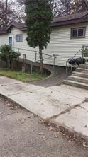 15845 Lake, Idlewild, MI 49642 (MLS #R218111416) :: Berkshire Hathaway HomeServices Snyder & Company, Realtors®