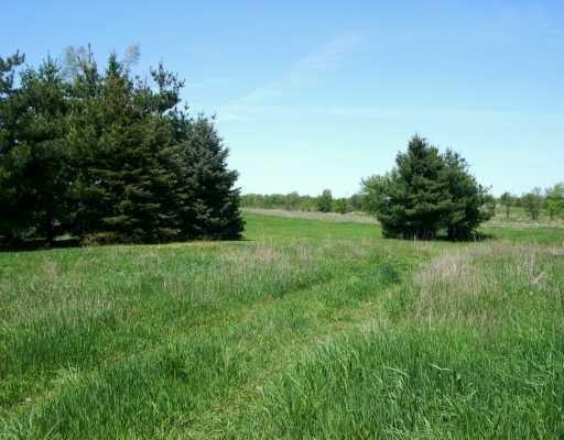 0 Michigan Ave, Grass Lake, MI 49240 (MLS #R219002798) :: Keller Williams Ann Arbor