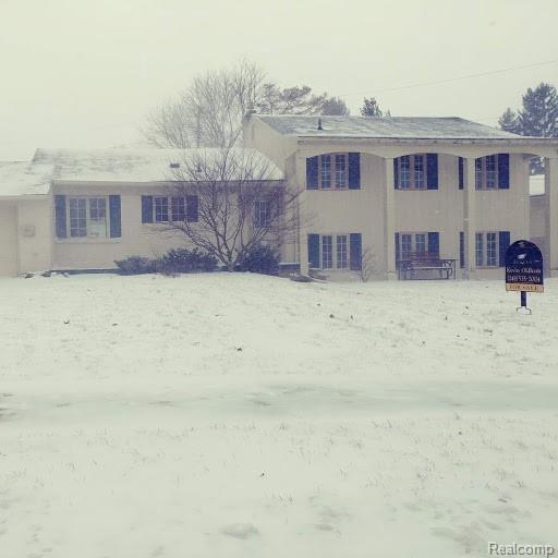 620 Pebblebrook Ln, East Lansing, MI 48823 (MLS #R219011810) :: Keller Williams Ann Arbor