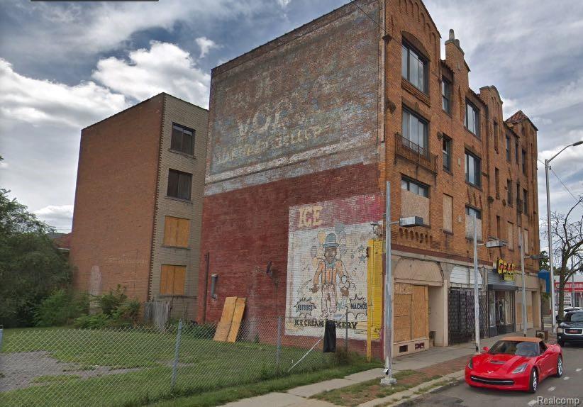 13139 Dexter Ave - Photo 1