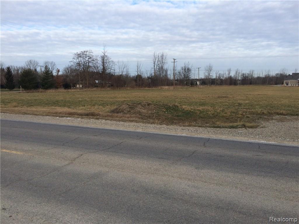 0 Dryden Road - Photo 1