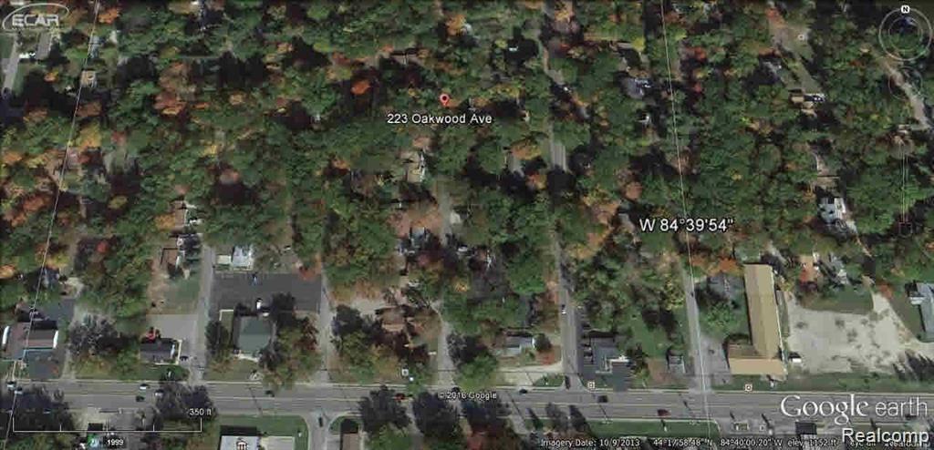 223 Oakwood Avenue - Photo 1