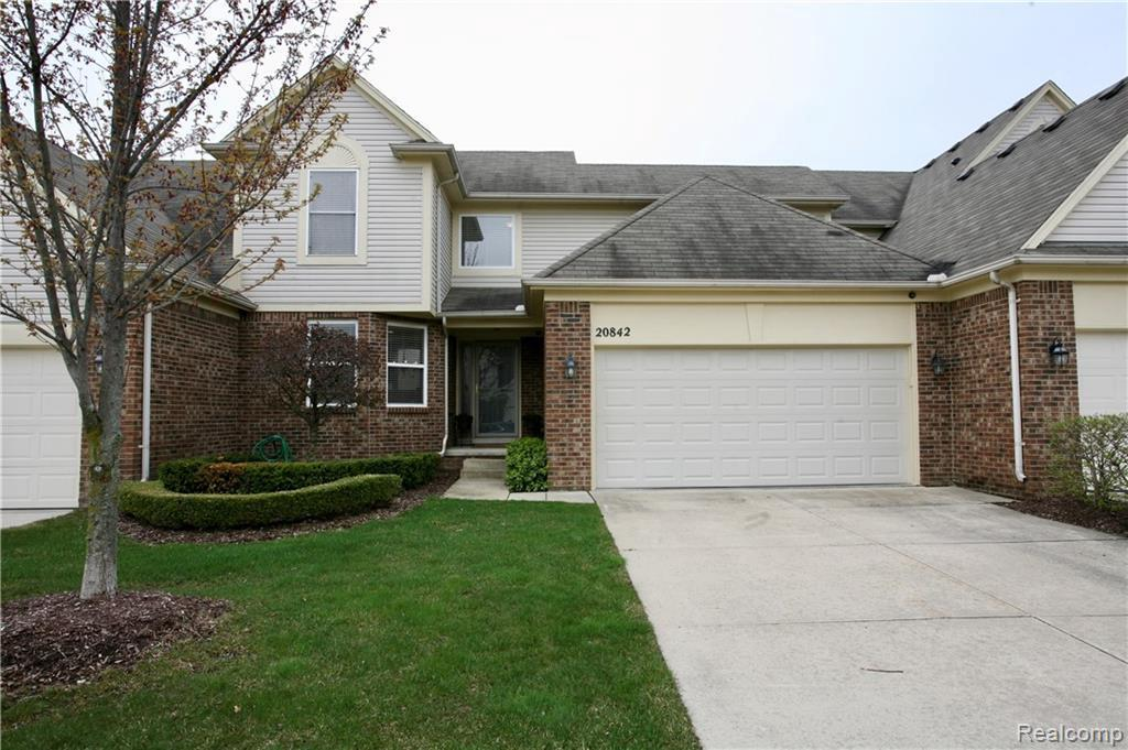 20842 Kenmare Dr - Photo 1