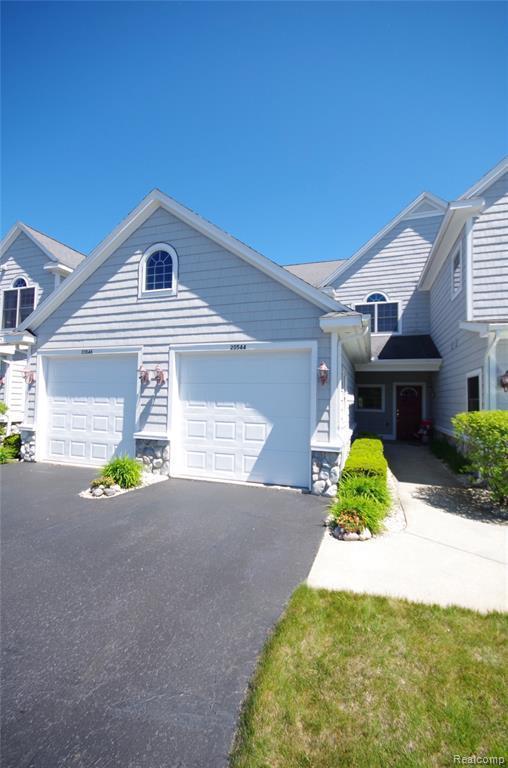 20544 Northern Lights Ln, Mackinaw City, MI 49701 (MLS #R219062198) :: Berkshire Hathaway HomeServices Snyder & Company, Realtors®