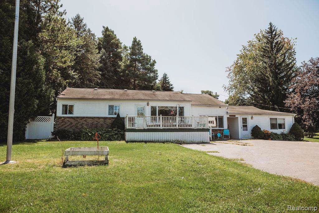2554 Haines Rd - Photo 1