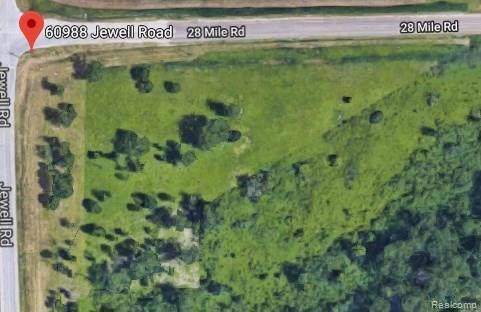 60988 Jewell - Photo 1