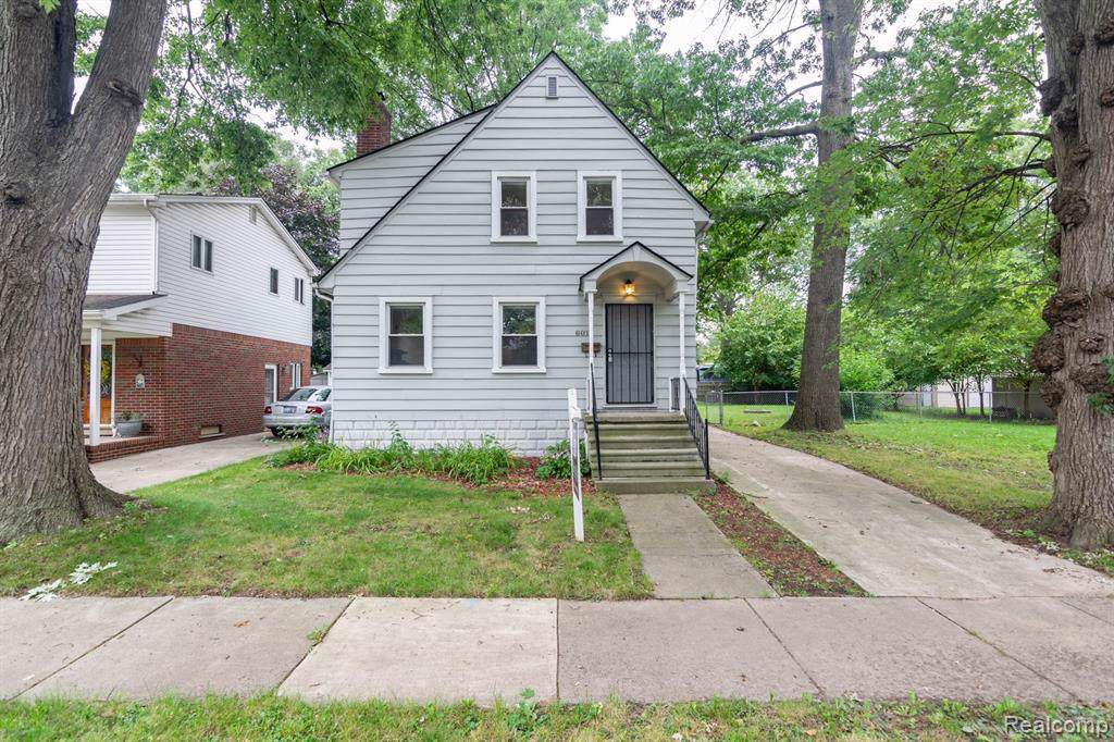 6011 Westpoint St - Photo 1