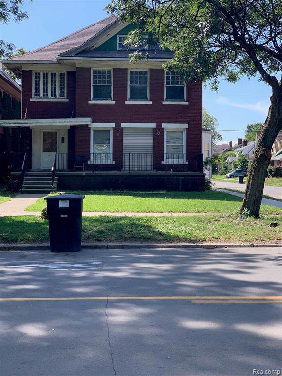 8939 Dexter Ave - Photo 1