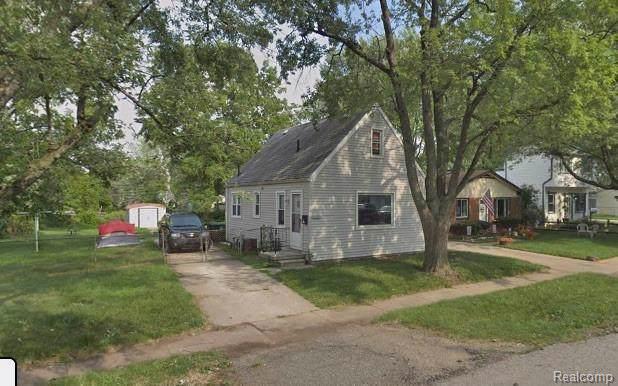 6469 Elm St - Photo 1