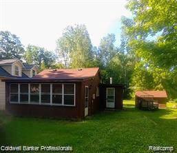 4195 Pantek Park Dr, Attica, MI 48412 (MLS #R219101756) :: Berkshire Hathaway HomeServices Snyder & Company, Realtors®