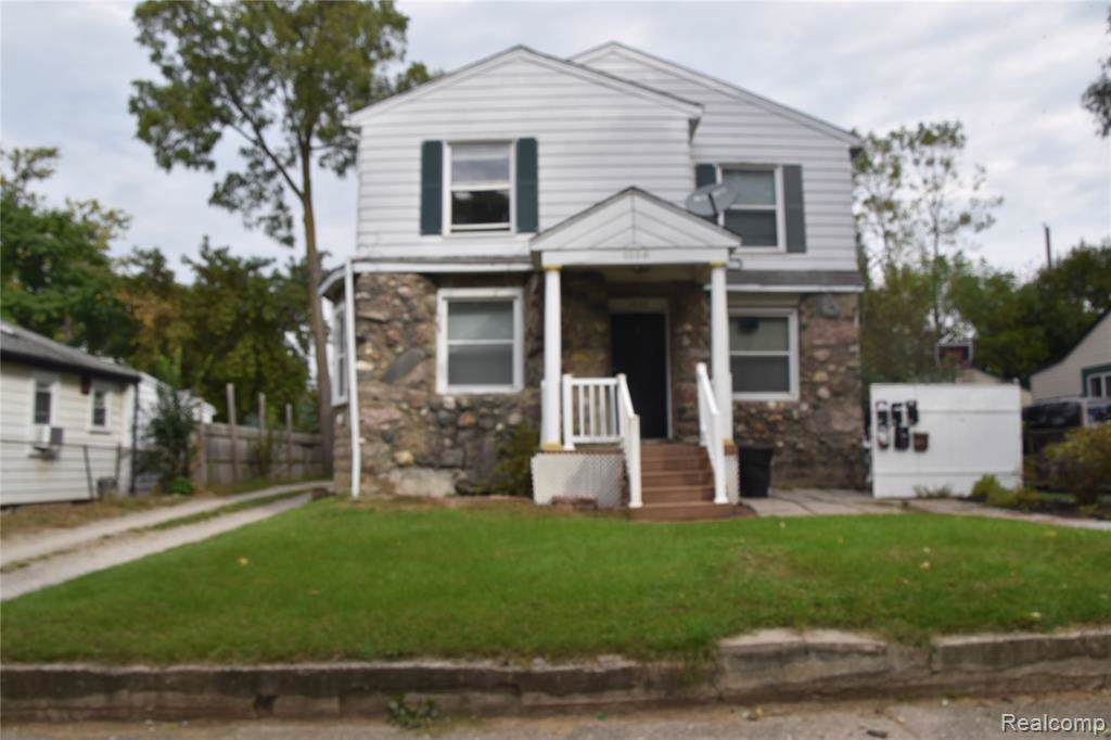 1058 Premont Ave - Photo 1