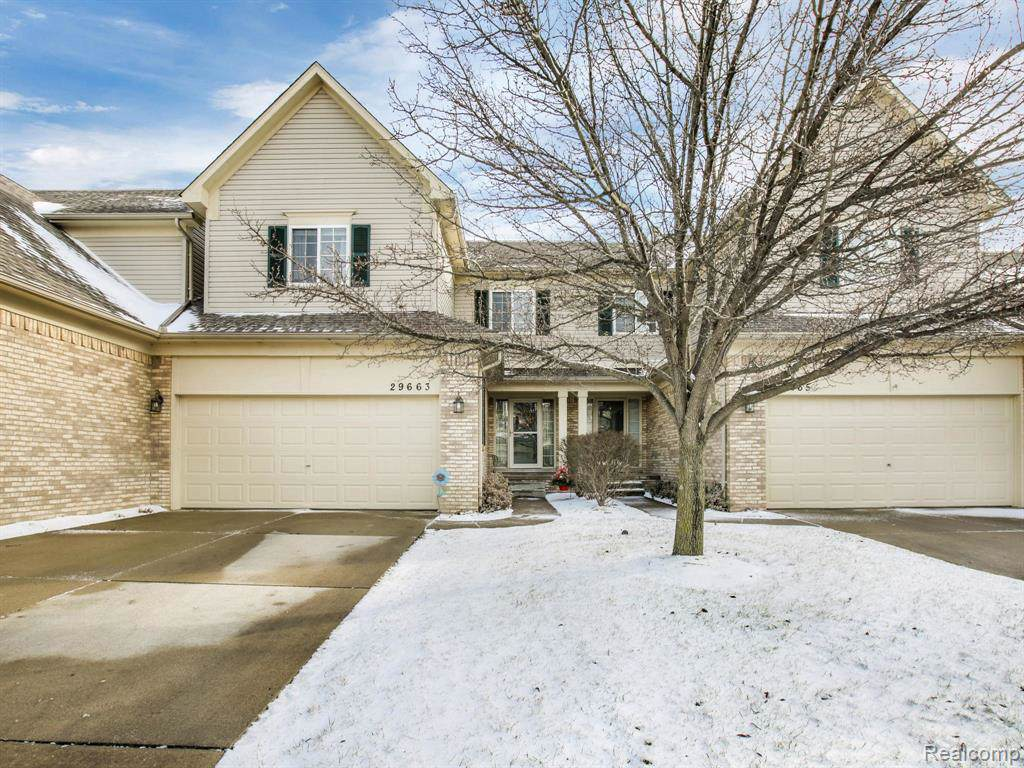 29663 Reed Dr - Photo 1