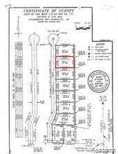 3842 Milner Rd, Stockbridge, MI 49285 (MLS #R2200007073) :: Berkshire Hathaway HomeServices Snyder & Company, Realtors®