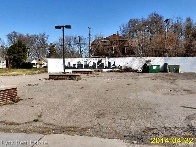 15640 Plymouth Rd - Photo 1