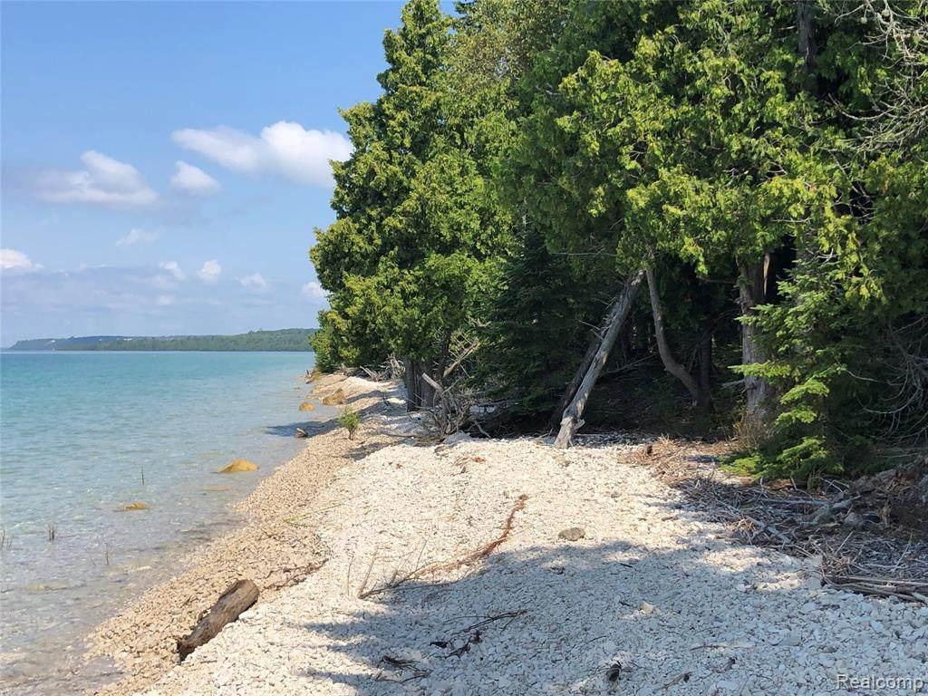 0 North Lake Shore Dr - Photo 1
