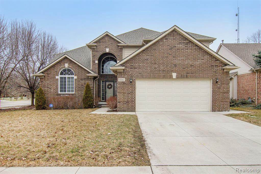 22217 Brywood Crt - Photo 1