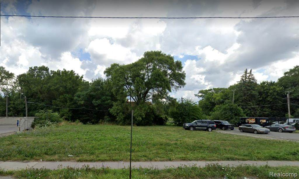 16514 Plymouth Rd - Photo 1