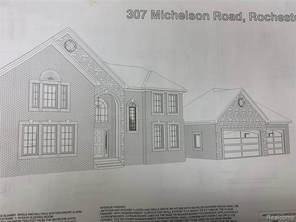 307 Michelson Rd - Photo 1