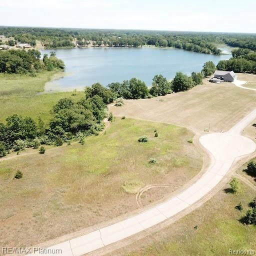 0 Price Lake Dr S - Photo 1