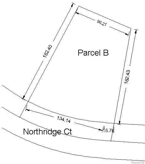 10332 Northridge - Photo 1