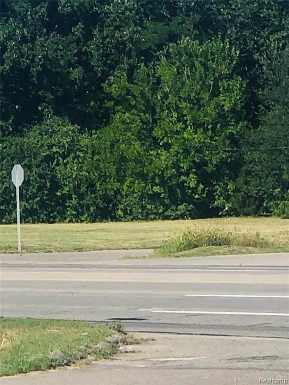 0 Southfield Road - Photo 1
